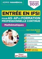 Dernières parutions sur AS-AP, Entrée en IFSI pour les AS-AP et formation pro continue FPC