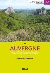 Dernières parutions dans LE P'TIT CRAPAH, En Auvergne
