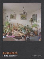 Dernières parutions dans Foto, Ensembles. Habiter un logement social en France (Montreuil, Colomiers, Beauvais, Carcassonne)