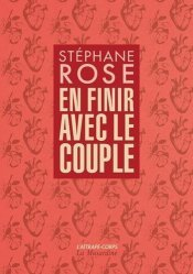 Dernières parutions sur Vie du couple, En finir avec le couple