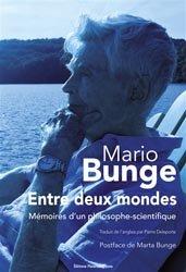 Dernières parutions sur Histoire de la physique, Entre deux mondes