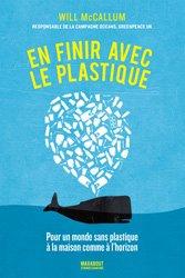Dernières parutions dans Nature, En finir avec le plastique