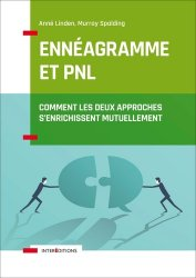 Dernières parutions sur Ennéagramme, Ennéagramme et PNL
