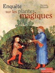 Souvent acheté avec La Terre, le Enquête sur les plantes magiques