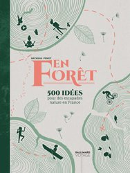 Dernières parutions sur À la campagne - En forêt, En Forêt