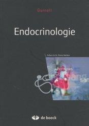 Souvent acheté avec Biologie cellulaire et moléculaire, le Endocrinologie