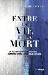 Dernières parutions sur Essais et récits, Entre la vie et la mort