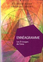 Dernières parutions sur Ennéagramme, Ennéagramme