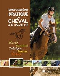 Dernières parutions sur Pratique de l'équitation, Encyclopédie pratique du cheval & du cavalier