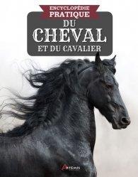 Dernières parutions sur Basse-cour, Encyclopédie pratique du cheval et du cavalier