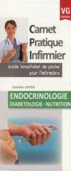 Souvent acheté avec Endocrinologie, le Endocrinologie - Diabétologie - Nutrition https://fr.calameo.com/read/004967773b9b649212fd0
