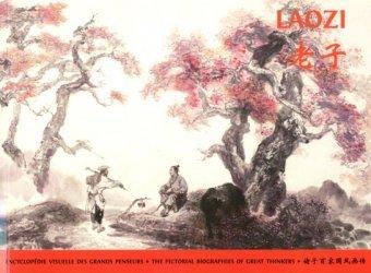 Dernières parutions sur Art chinois, Encyclopédie visuelle des grands penseurs. Edition anglais-français-chinois