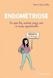 Dernières parutions sur Spécial femmes, Endométriose. Ce que les autres pays ont a nous apprendre