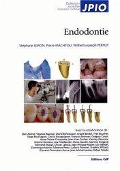 Souvent acheté avec Cone Beam : imagerie dentaire et maxillofaciale. Principes, diagnostic et plan de traitement, le Endodontie