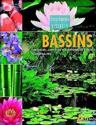 Dernières parutions dans Encyclopédie visuelle, Encyclopédie visuelle des bassins