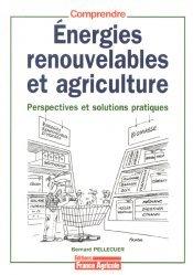 Souvent acheté avec Les produits fermiers, le Energies renouvelables et agriculture