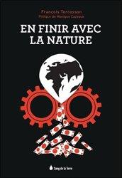 Nouvelle édition En finir avec la nature