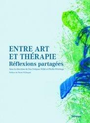 Souvent acheté avec Parkinson, le Entre art et thérapie. Réflexions partagées