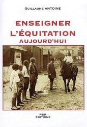 Souvent acheté avec Nouvelle image de l'équitation, le Enseigner l'équitation aujourd'hui https://fr.calameo.com/read/005884018512581343cc0