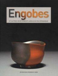 Souvent acheté avec Emaux et glaçures céramiques, le Engobes