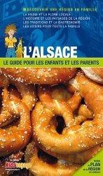 Nouvelle édition En route pour l'Alsace