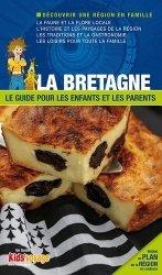 Nouvelle édition En route pour la Bretagne