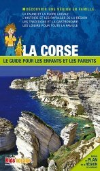 Nouvelle édition En route pour la Corse