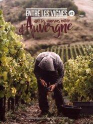 Dernières parutions sur Viticulture naturelle, Entre les vignes