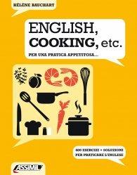 Dernières parutions sur Livres en anglais, English, cooking, etc. - Per una pratica appetitosa...