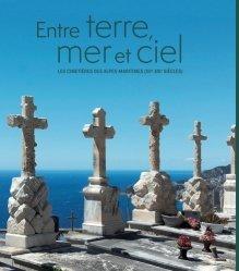 Dernières parutions sur Architecture en France et en région, Entre terre, mer et ciel