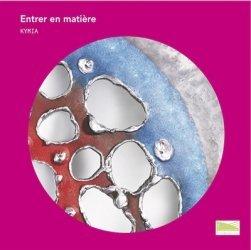 Dernières parutions sur Musées, Entrer en matière. Exposition, Tourvès, Musée des gueules rouges, 25 mai-15 décembre 2019