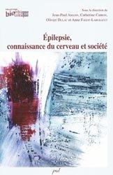 Souvent acheté avec Le livre de la mémoire, le Épilepsie, connaissance du cerveau et société
