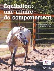 Souvent acheté avec Complice avec mon cheval, le Équitation : une affaire de comportement