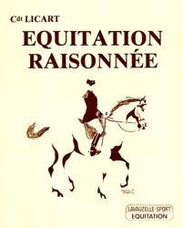 Souvent acheté avec Equitation académique. Préparation aux épreuves internationales de dressage, le Équitation raisonnée