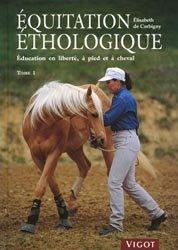 Souvent acheté avec Parler avec son cheval, le Équitation éthologique Tome 1