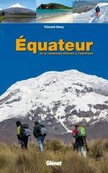 Souvent acheté avec L'aventure Rosetta, le Équateur