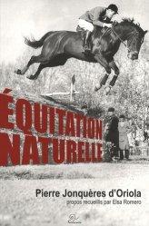 Souvent acheté avec À la recherche de l'équitation, le Equitation naturelle