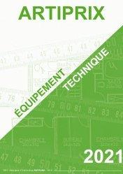 Dernières parutions sur Études de prix - Devis, Équipement technique 2021