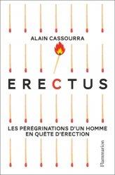 Dernières parutions sur Spécial hommes, Erectus