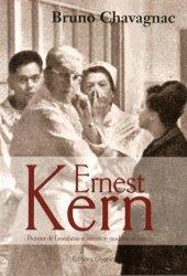 Dernières parutions dans Société, histoire et médecine, Ernest Kern