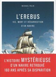 Dernières parutions sur Récits de mer, Erebus