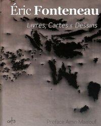 Dernières parutions dans Sténopé, Eric Fonteneau. Livres, cartes & dessins