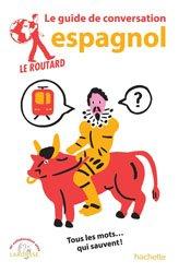 Dernières parutions sur Guides de conversation, Espagnol