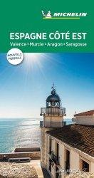 Dernières parutions sur Guides Espagne, Espagne côte Est. Valence, Murcie, Aragon, Saragosse, Escapade à Barcelone, Edition 2019