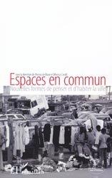 Dernières parutions dans Villes et Entreprises, Espaces en commun