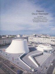 Nouvelle édition Espace Oscar Niemeyer kanji, kanjis, diko, dictionnaire japonais, petit fujy