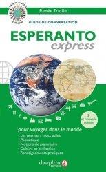Dernières parutions dans Langue Express, Esperanto express