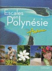 Dernières parutions sur Mers - Iles - Rivages, Escales en polynésie