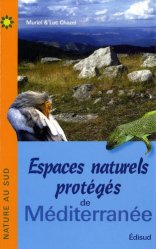 Dernières parutions dans Nature au Sud, Espaces naturels protégés de Méditerranée