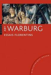 Dernières parutions dans Bibliothèque Hazan, Essais florentins